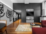 Andaz-Large-Suite-2