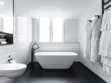 Andaz-Large-Suite-Bathroom-3