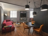 Andaz-Large-Suite