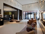 Andaz-Lounge-Front-View