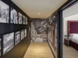 Andaz-Red-Suite-10-800x505