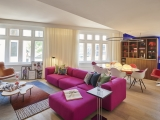 Andaz-Red-Suite-11