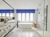 Andaz-Red-Suite-23