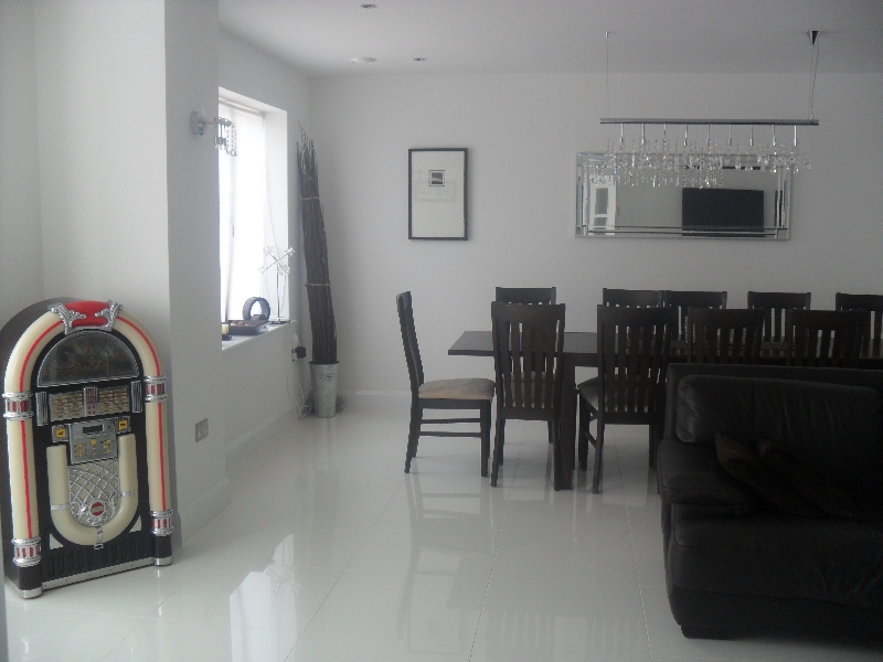 house-dining-room