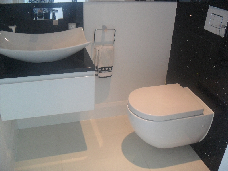 house-wc