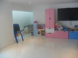 house-messy-playroom