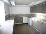no-30-kitchen-area