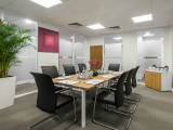 400_399_meeting-room-canary-wharf