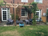 img_0274-back-garden-view-to-doubleliving