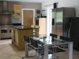 30327_Kitchen 2