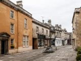 Corsham High Street 2