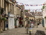 Corsham High Street 3