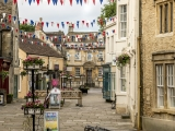 Corsham High Street 4