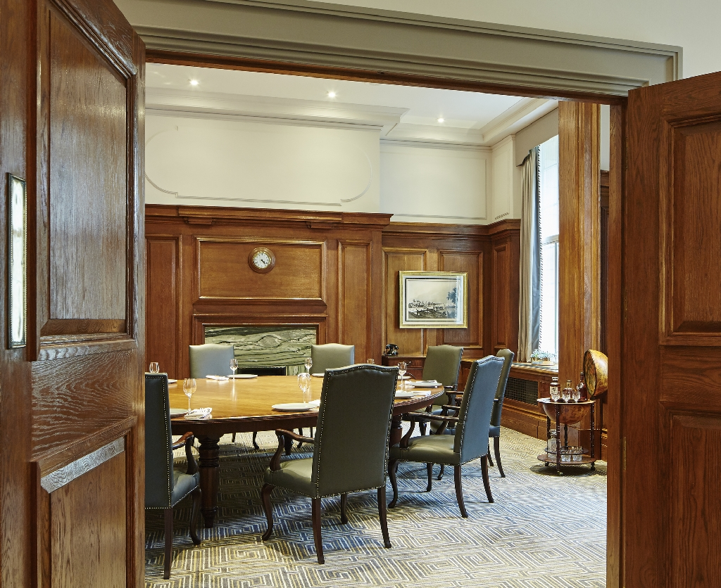 mh_lonch_boardroom