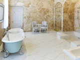 Bridal+Bathroom+Hedsor+House+-+Dominic+James