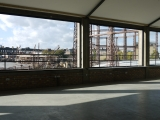 Oval-Space-New-Windows-1