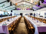 wedding-reception-in-main-space
