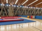 Facility Image Crop-Crystal Palace National Sports Centre - 02-02-2016-14