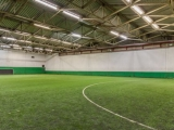 Facility Image Crop-Crystal Palace National Sports Centre - 02-02-2016-19