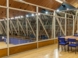 Facility Image Crop-Crystal Palace National Sports Centre - 02-02-2016-24