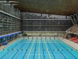 Facility Image Crop-Crystal Palace National Sports Centre - 02-02-2016-32