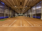 Facility Image Crop-Crystal Palace National Sports Centre - 02-02-2016-4