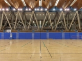 Facility Image Crop-Crystal Palace National Sports Centre - 02-02-2016-8