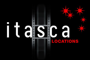 Itasca Locations UK Film Library